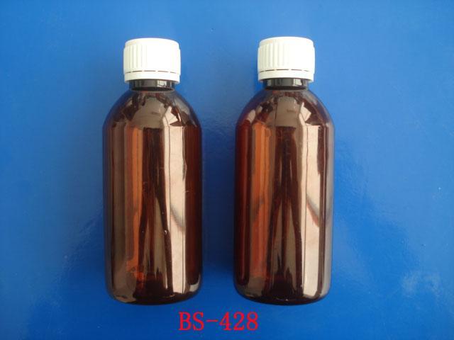 matraz manguera automática máquina de etiquetado de botellas redondas autoadhesivas para economía cónica excelente