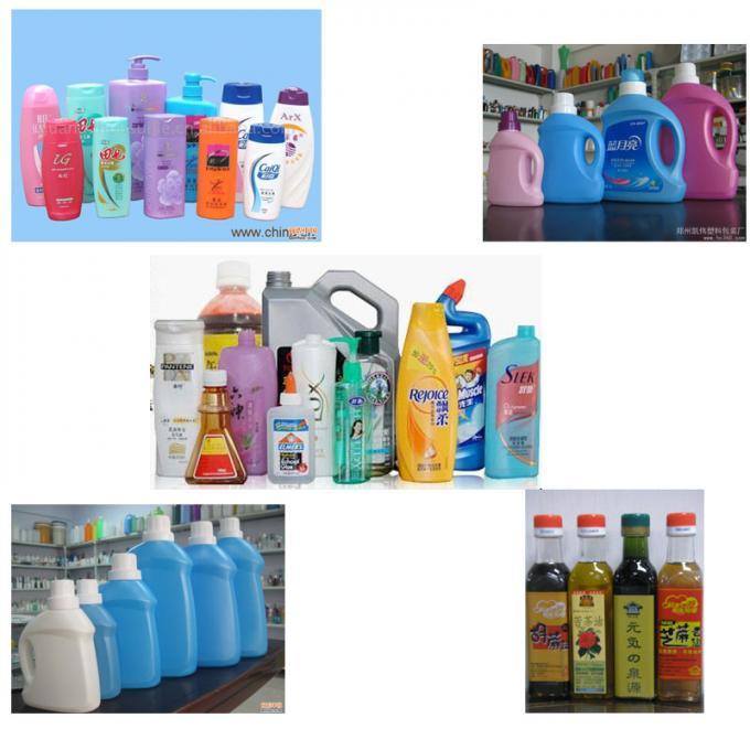 Máquina de etiquetado automática personalizada / equipo de etiquetado para etiqueta autoadhesiva