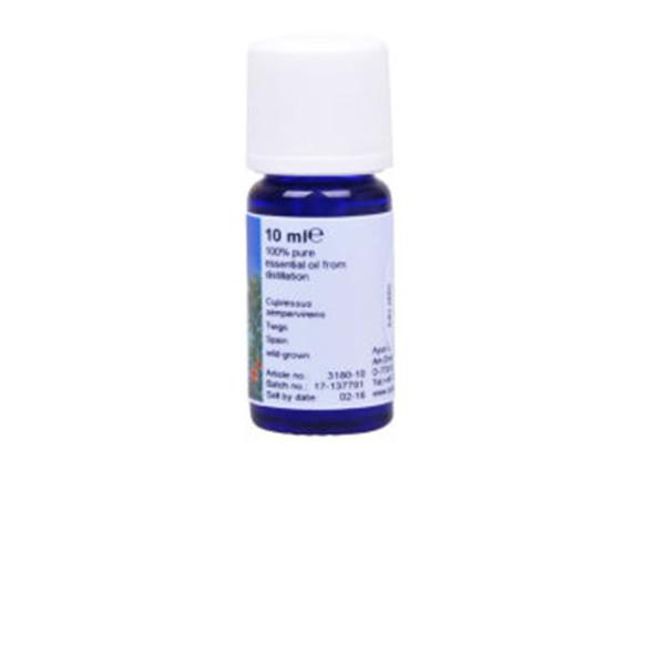 Máquina etiquetadora de etiquetas adhesivas para viales de la industria farmacéutica, máquina etiquetadora autoadhesiva