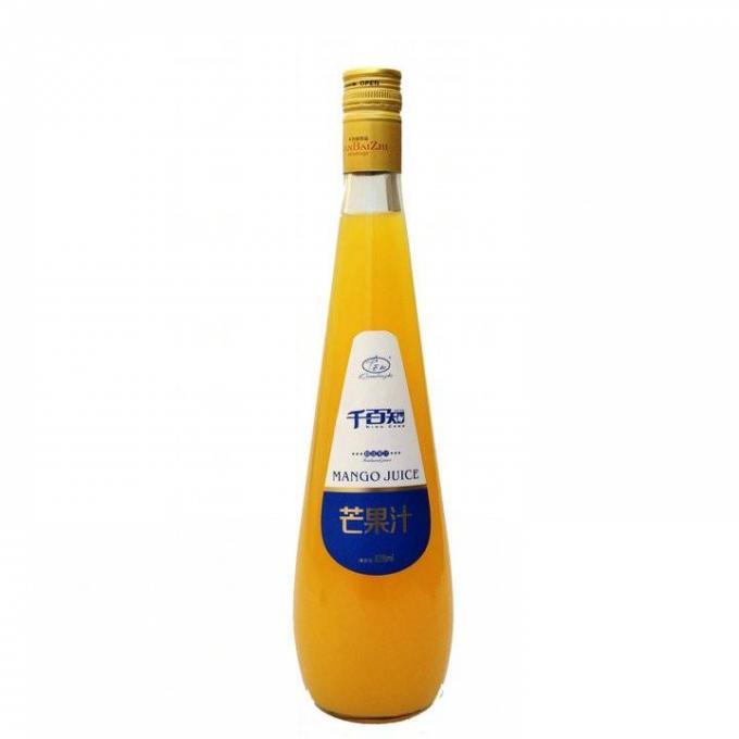 Aplicador de la etiqueta de la etiqueta engomada del vino de la roca del púlpito, aplicador redondo del etiquetado de la etiqueta engomada de la botella